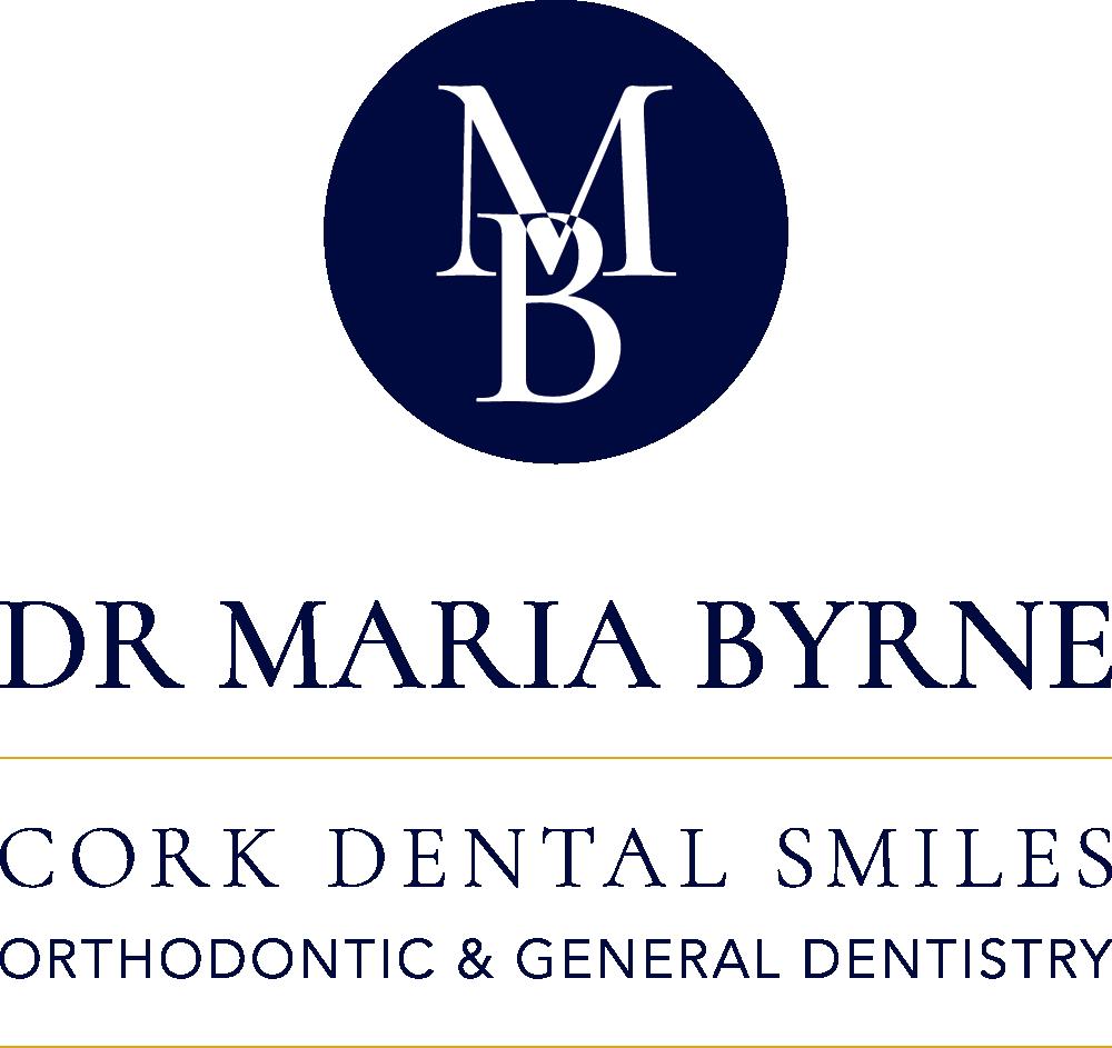 Cork Dental Smiles