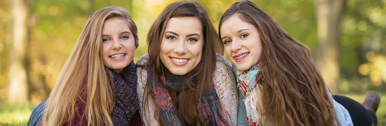 Orthodontist Cork - Cork Dental Smiles